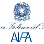 AIFA Agenzia Italiana del Farmaco